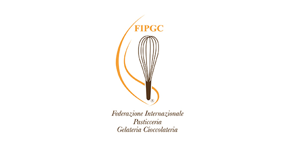 FIPGC